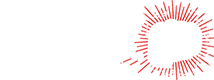 shredz-white-rect-logo-80px